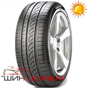 Pirelli Formula Energy 175/70 R13