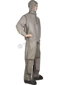 Костюм Л-1 новый  (защитный костюм)