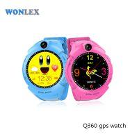wonlex gw600