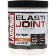 Elasti Joint Labrada Nutrition