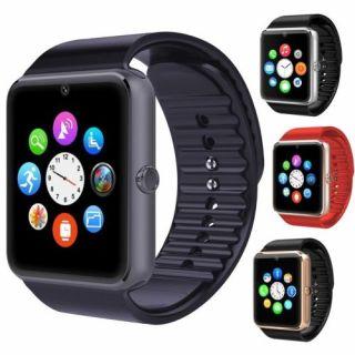Часы Smart Watch KingWear GT08