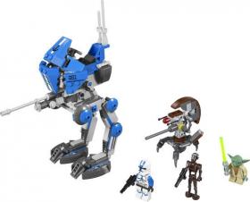 75002 Лего Робот AT-RT
