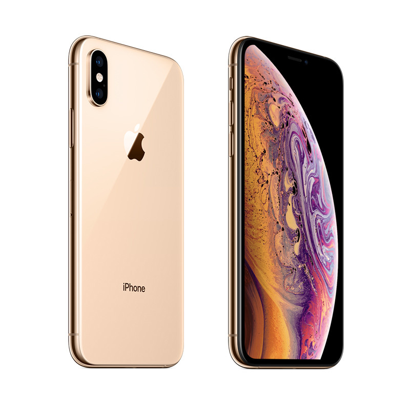 Apple iPhone Xs Max 256GB Новый