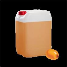 Облепиха, протертое ягодное пюре с сахаром 5,5 кг