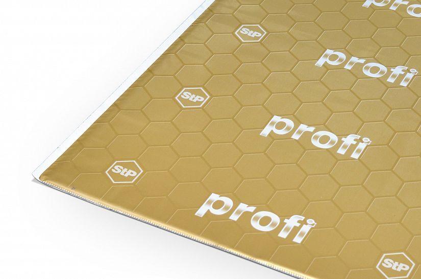 StP Profi Plus