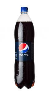 Pepsi 1,5