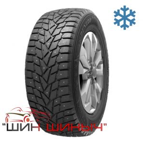 Dunlop SP Winter Ice 02 175/65 R14 82T
