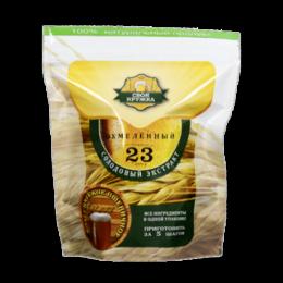 Пшеничное светлое 2,1 кг