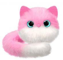 Котята Помси Pomsies Pinky Пинки