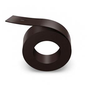 Магнитная лента для робота-пылесоса Xiaomi Mi Robot Vacuum Cleaner XNQ01RR
