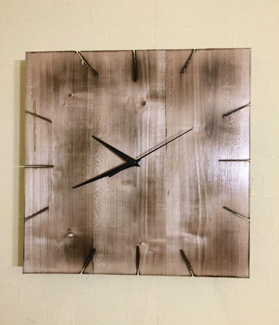 Ժամացույց կոդ՝ 006 (jamacuyc)