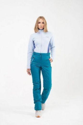 Женские брюки (мембрана)