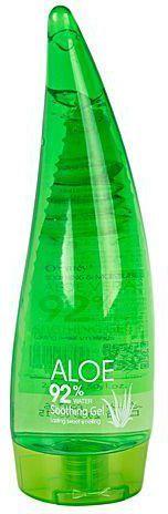 Универсальный гель 99% алоэ вера 270 ml