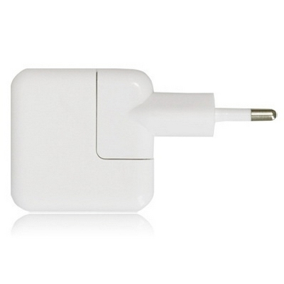 10W USB Adapter