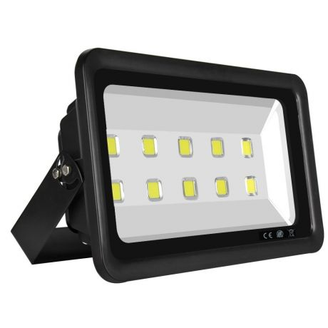Прожектор LED - 500 Вт, IP65