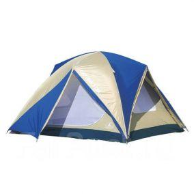 Палатка 280 x 280 x H 180 см Captain Stag M-3118