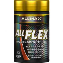 Advanced AllFlex