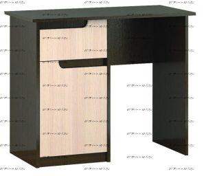 Стол туалетный Гавана (90х45х75)