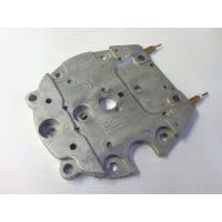 ТЭН ROTONDI Mini 3 1300W (нагревательный элемент)