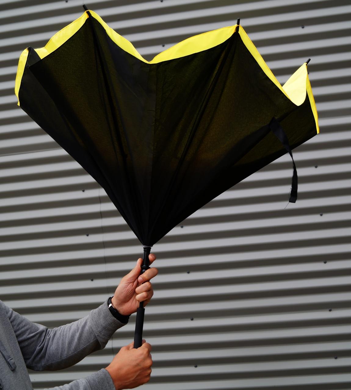 Купить Зонт наоборот  недорого