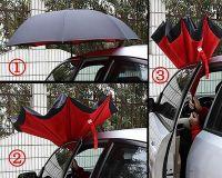 Купить Зонт наоборот в москве