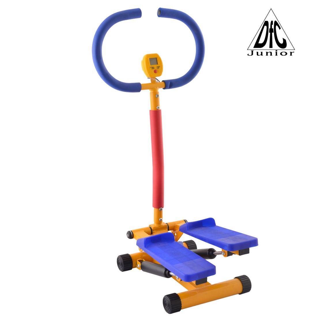 Детский мини-степпер DFC VT-2200