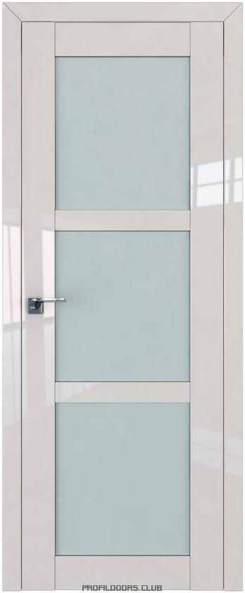 Profil Doors 2.13L