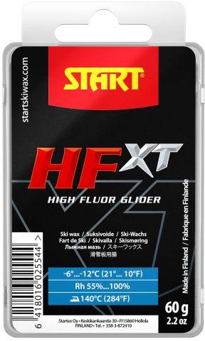 HF XT8  -6...-12