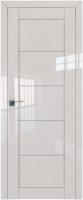 Profil Doors 2.11L