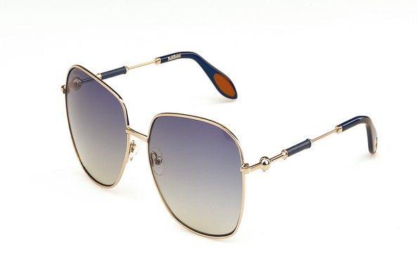 Солнцезащитные очки BALDININI BLD 1806 202