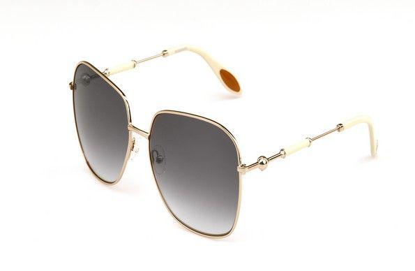Солнцезащитные очки BALDININI BLD 1806 203