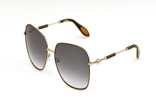 Солнцезащитные очки BALDININI BLD 1806 204