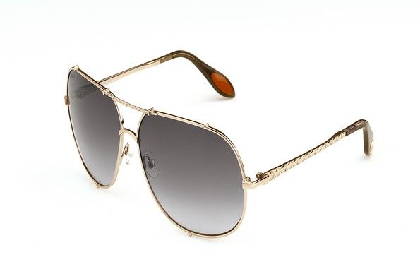 Солнцезащитные очки BALDININI BLD 1810 201