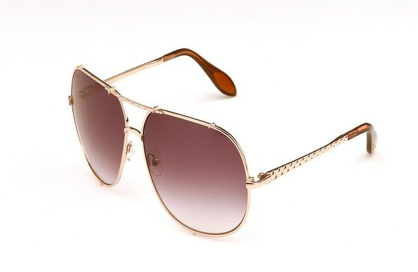 Солнцезащитные очки BALDININI BLD 1810 202