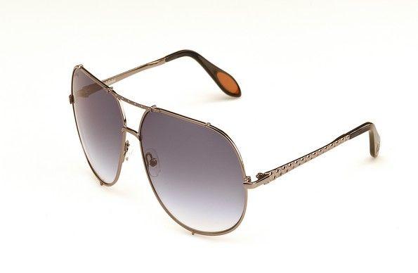 Солнцезащитные очки BALDININI BLD 1810 204