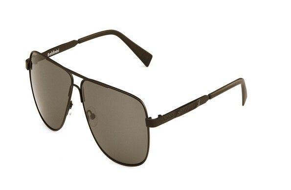 Солнцезащитные очки BALDININI BLD 1811 201