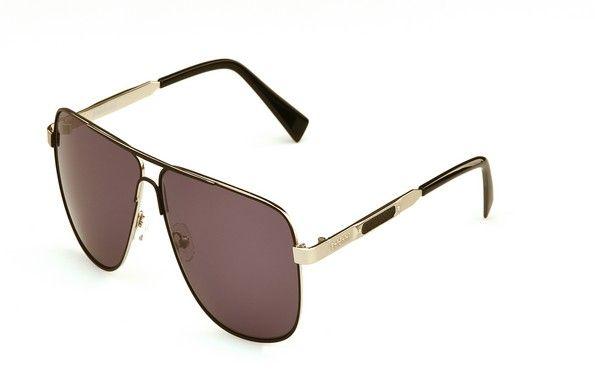 Солнцезащитные очки BALDININI BLD 1811 202