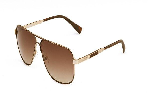 Солнцезащитные очки BALDININI BLD 1811 204