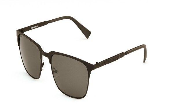 Солнцезащитные очки BALDININI BLD 1812 201