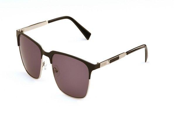 Солнцезащитные очки BALDININI BLD 1812 202