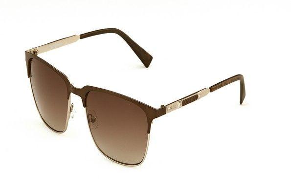 Солнцезащитные очки BALDININI BLD 1812 204