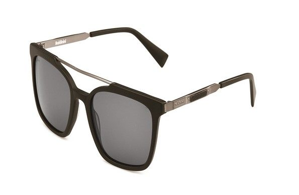 Солнцезащитные очки Baldinini 1813 201