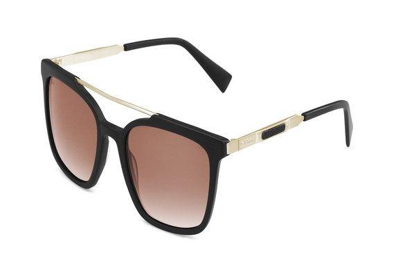 Солнцезащитные очки BALDININI BLD 1813 202