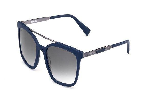 Солнцезащитные очки BALDININI BLD 1813 204