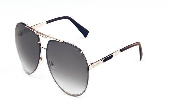 Солнцезащитные очки BALDININI BLD 1815 201