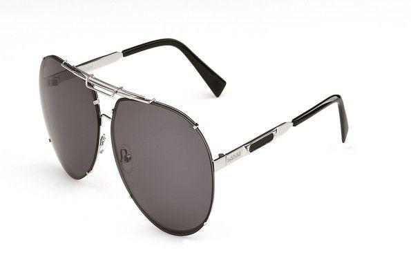 Солнцезащитные очки BALDININI BLD 1815 202