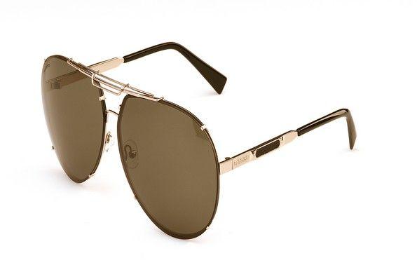 Солнцезащитные очки BALDININI BLD 1815 203
