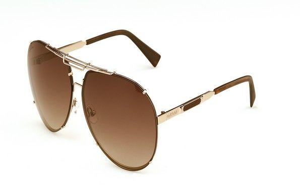 Солнцезащитные очки BALDININI BLD 1815 204