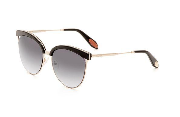 BALDININI (БАЛДИНИНИ) Солнцезащитные очки BLD 1823 301