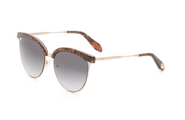 BALDININI (БАЛДИНИНИ) Солнцезащитные очки BLD 1823 302